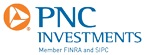PNC Investments
